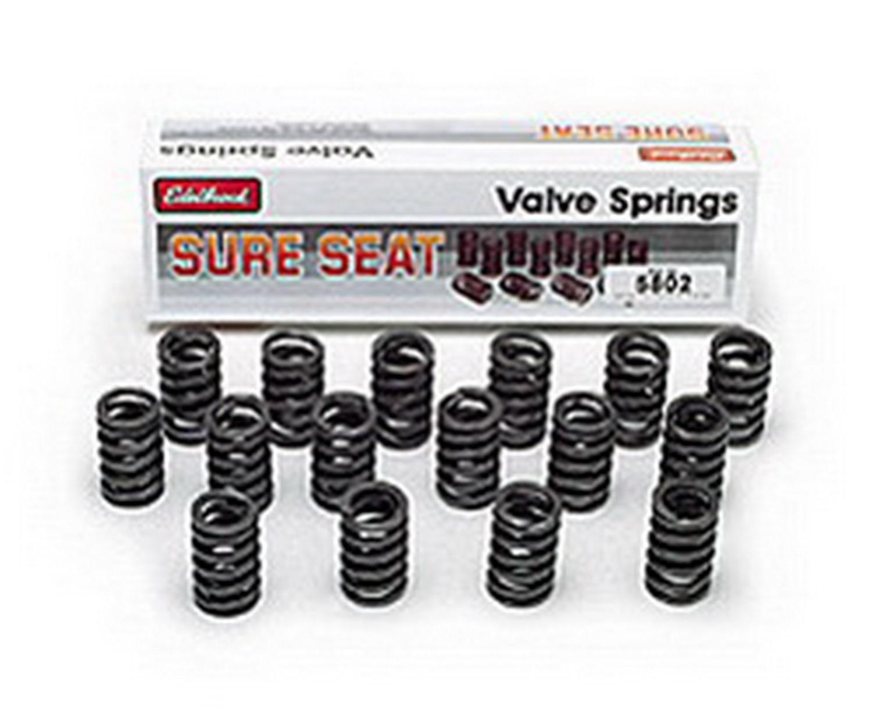 Sure Seat Valve Spring