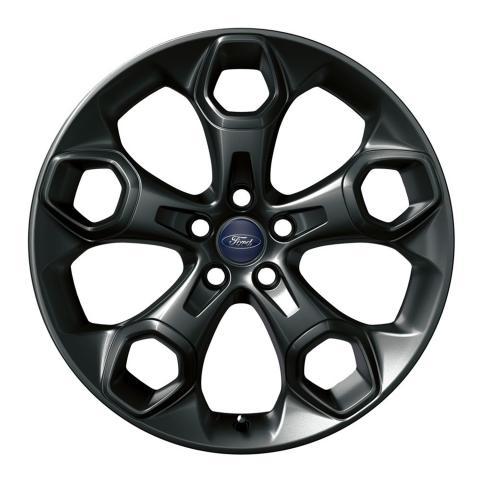 Wheel Size 60x60 In Bolt Pattern 60x1060 Mm Offset 60260 Mm Back Inspiration 5x108 Bolt Pattern